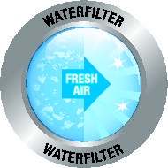 DS_waterfilter_button_oth_1-56926-CMYK.jpg