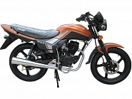�������� Racer Tiger RC150-23 New