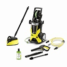 Минимойка KARCHER K 7 PREMIUM eco!ogic HOME